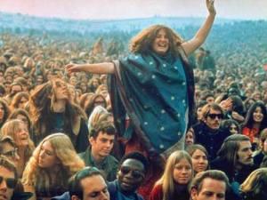 Mein nächstes Leben lebe ich als Hippie