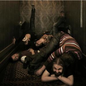 Im fallenden Fahrstuhl herrscht keine Schwere.