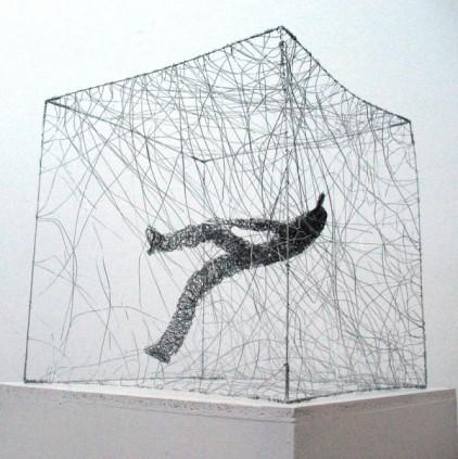 By Barbara Licha